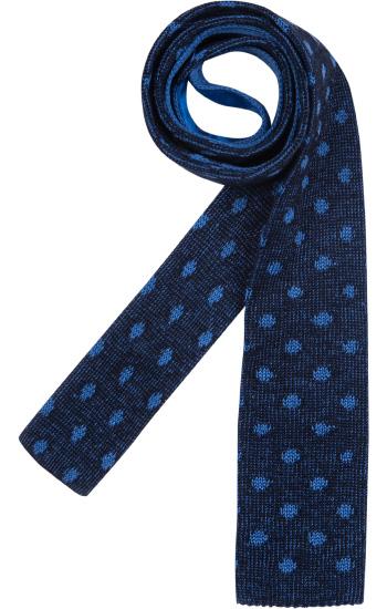 ETON Krawatte A000/20310/27 Preisvergleich