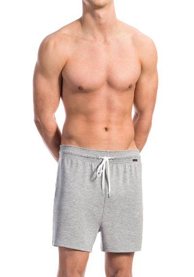 Olaf Benz PEARL1573 Loungeshorts 130120/7300