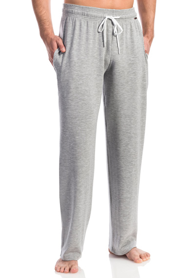 Olaf Benz PEARL1573 Loungeslacks 130121/7300
