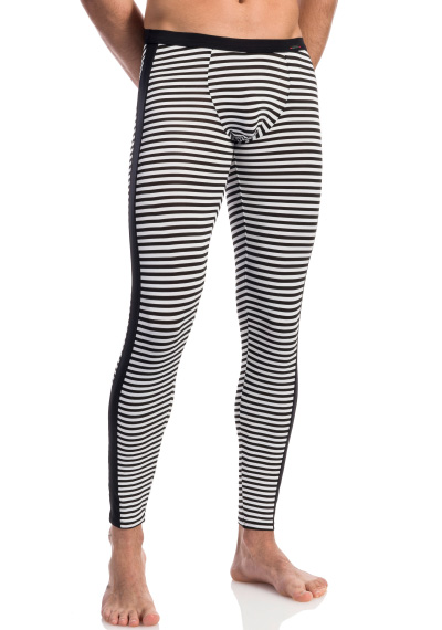 Olaf Benz RED1577 Leggings 107343/4033