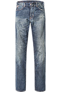 DENIM&SUPPLY Jeans M24-PXYX/CD127/A4ZZZ