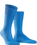 Falke Luxury Socken No.13 3er Pack 14669/6326