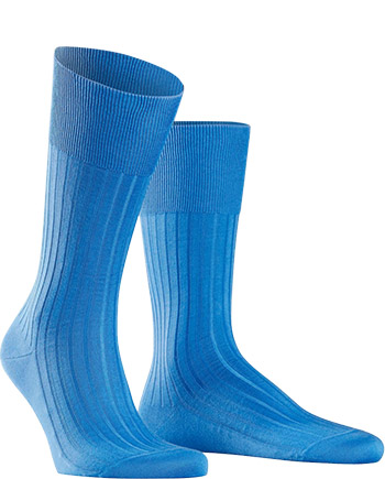 Falke Luxury Socken No.13 1 Paar 14669/6326