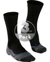 Falke Cool 3er Pack
