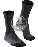 Falke TK2 Cool 3er Pack 16138/3180