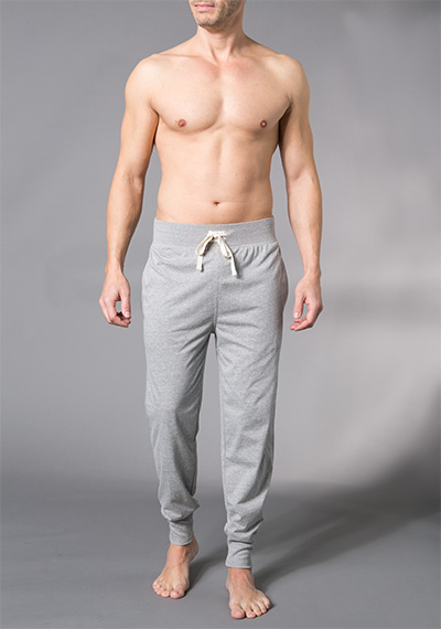 Polo Ralph Lauren Pants 253-UJGSW/B1977/A0165