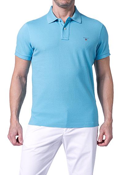 Polo-Shirt 2201/427