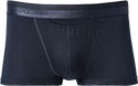 HOM Boxer Brief HO1 359520/00RA