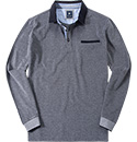 Pierre Cardin Polo-Shirt 53604/61350/3000