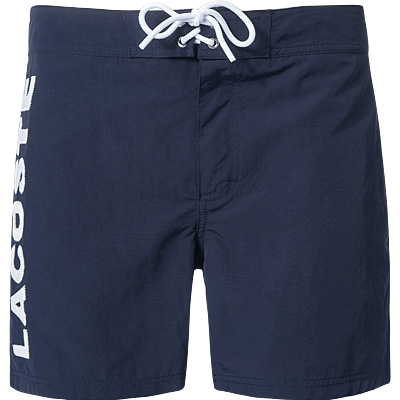 LACOSTE Badeshorts MH6761/525