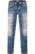 Pepe Jeans Flint denim PM201517B42/000