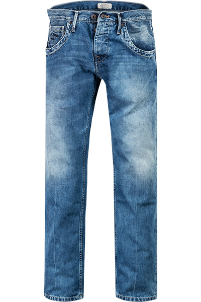 Pepe Jeans Tooting denim PM200042N64/000