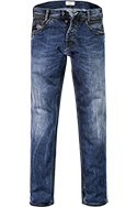 Pepe Jeans Spike denim PM200029S53/000