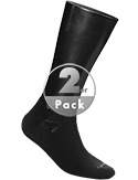 Burlington Socken Everyday 2x2er Pack 21052/3000
