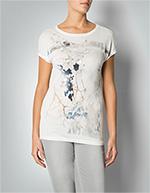 Laurèl Damen T-Shirt 41167/4120