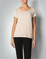 CINQUE Damen T-Shirt Cijacky 5220/7409/40