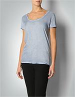 CINQUE Damen T-Shirt Cijacky 5220/7409/63