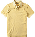Marc O'Polo Polo-Shirt 622/2266/53198/243