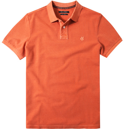 Marc O'Polo Polo-Shirt 622/2266/53198/287