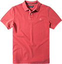 Marc O'Polo Polo-Shirt 622/2266/53198/352