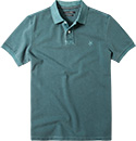 Marc O'Polo Polo-Shirt 622/2266/53198/463