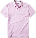 Marc O'Polo Polo-Shirt 622/2266/53198/605
