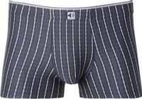bruno banani Shorts Online