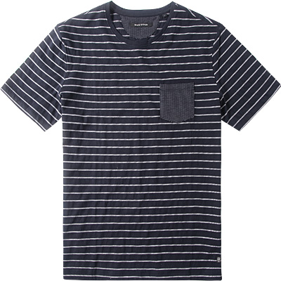Marc O'Polo T-Shirt 622/2106/51502/898