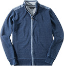 Marc O'Polo Sweatjacke 622/2166/57094/873