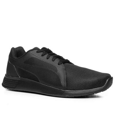 PUMA ST Trainer Evo Tech 360478/03