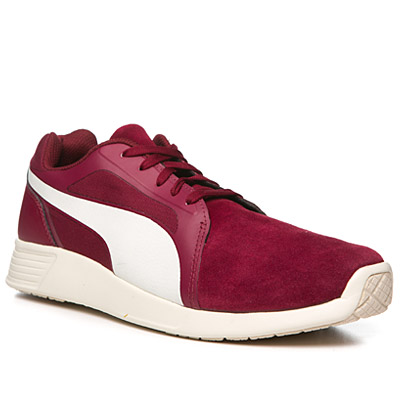 PUMA ST Trainer Evo SD 360949/04