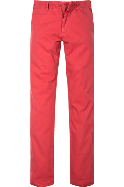 Polo Ralph Lauren Chino A20-PS5BC/CR267/A6134