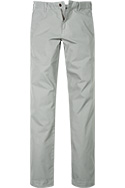 Polo Ralph Lauren Chino A20-PS5BC/CR267/ABK58