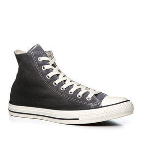 Converse CTAS Sunset Wash thunder