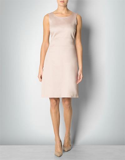 CINQUE Damen Kleid Ciion in elegantem Pastellton empfohlen von ...