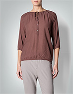 Marc O'Polo Damen Bluse 601/1319/42199/365