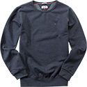 HILFIGER DENIM Sweatshirt 1957888832/002