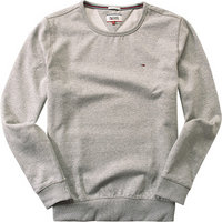 HILFIGER DENIM Sweatshirt