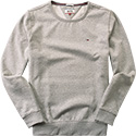 HILFIGER DENIM Sweatshirt 1957888832/038