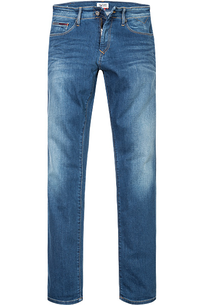Jeans 1957888697/991