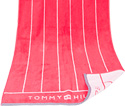 Tommy Hilfiger MARCUS 2 EPONGE/BT/strawberry