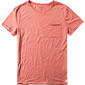 Marc O'Polo DENIM T-Shirt 661/2152/51170/333