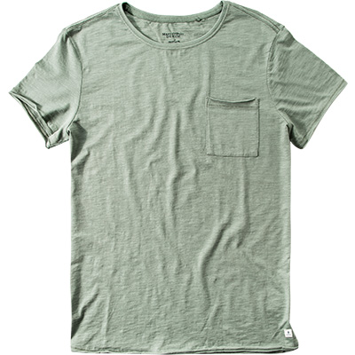 Marc O'Polo DENIM T-Shirt 661/2152/51170/400