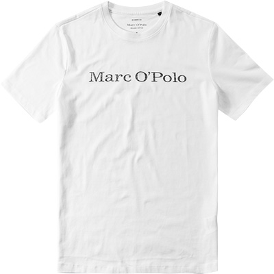 Marc O'Polo T-Shirt 621/2220/51032/100