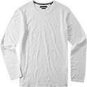 Marc O'Polo T-Shirt 621/2024/52398/100