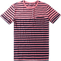 Marc O'Polo T-Shirt 621/2156/51514/898235107
