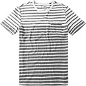 Marc O'Polo T-Shirt 621/2156/51514/936