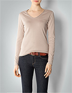 Marc O'Polo Damen Pullover 601/5305/60561/310