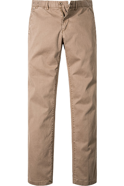 Marc O'Polo Hose S21/0390/10054/739