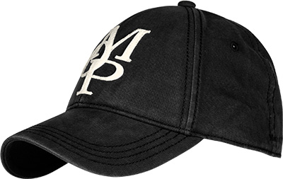 Marc O'Polo Cap 623/8242/01008/M68